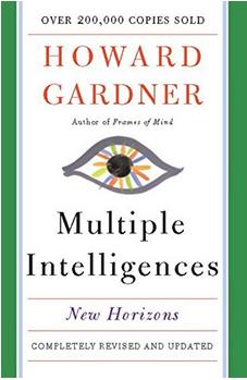 intelligences multiples howard gardner